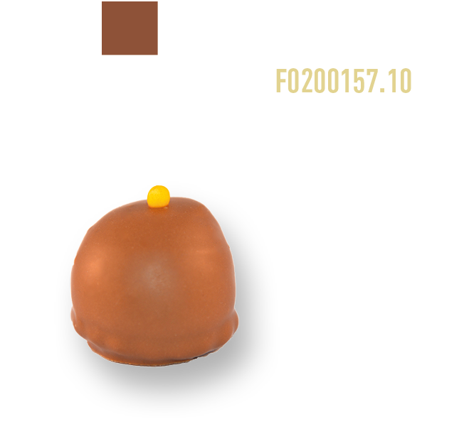 Marshmallow Milk Lemon